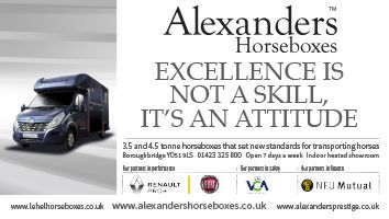 "Alexanders Intro Banner<span class=""sr-only"">; opens in a new window </span>"