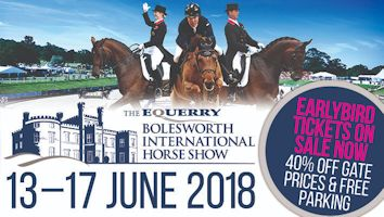 "Bolesworth International 2018 Intro<span class=""sr-only"">; opens in a new window </span>"