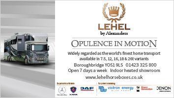 "Lehel Intro banner<span class=""sr-only"">; opens in a new window </span>"