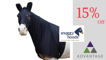 "Snuggy Hoods Advantage<span class=""sr-only"">; opens in a new window </span>"