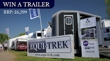 "Equi-Trek Competition Intro 2018<span class=""sr-only"">; opens in a new window </span>"