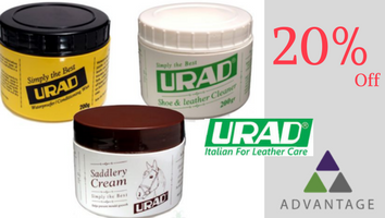 "Urad Advantage<span class=""sr-only"">; opens in a new window </span>"