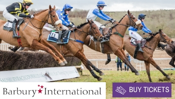 "Barbury Intro - Dec 2019<span class=""sr-only"">; opens in a new window </span>"