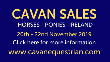 "Cavan intro - Nov 2019<span class=""sr-only"">; opens in a new window </span>"