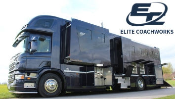 "Elite Coachworks Ltd - Click HERE for more information<span class=""sr-only"">; opens in a new window </span>"