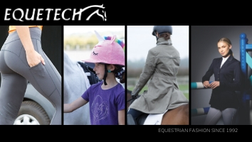 "Equetech intro Allrounders - Jan 2020<span class=""sr-only"">; opens in a new window </span>"