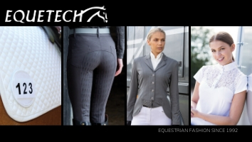 "Equetech intro Dressage - Jan 2020<span class=""sr-only"">; opens in a new window </span>"
