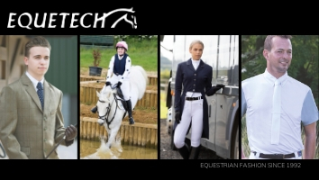 "Equetech intro Event - Jan 2020<span class=""sr-only"">; opens in a new window </span>"