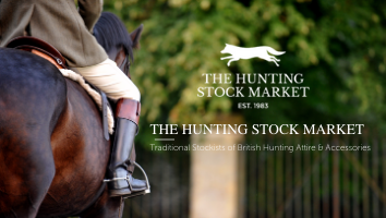 "Hunting Stock Market<span class=""sr-only"">; opens in a new window </span>"