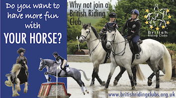 "British Riding Club<span class=""sr-only"">; opens in a new window </span>"