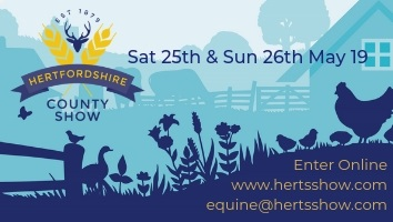 "Herts Show - 2019<span class=""sr-only"">; opens in a new window </span>"