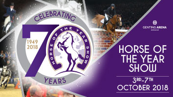 "HOYS 2018 - leader<span class=""sr-only"">; opens in a new window </span>"