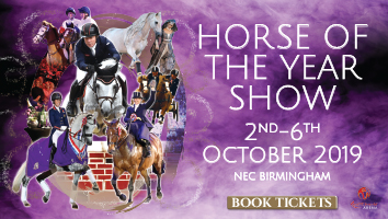 "HOYS2019<span class=""sr-only"">; opens in a new window </span>"