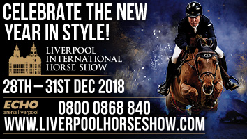 "Liverpool horseshow - leader<span class=""sr-only"">; opens in a new window </span>"