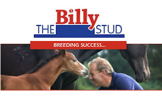 "Billy Stud Intro<span class=""sr-only"">; opens in a new window </span>"