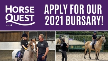 "2021 Bursary<span class=""sr-only"">; opens in a new window </span>"