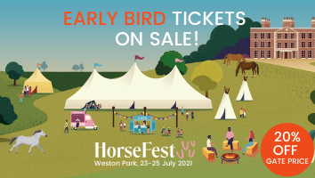 "Horsefest<span class=""sr-only"">; opens in a new window </span>"