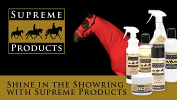 "Supreme Products intro - Jan 20202<span class=""sr-only"">; opens in a new window </span>"