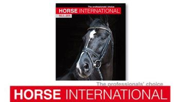 "Horse International<span class=""sr-only"">; opens in a new window </span>"