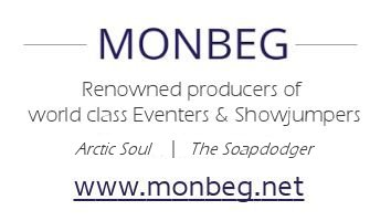 "Monbeg Event Horse Banner<span class=""sr-only"">; opens in a new window </span>"