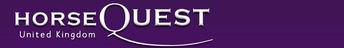 HorseQuest® USA